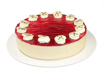 353-Kir-Royal-Torte.png